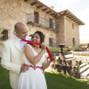 La boda de Laura Luz y FotoZesar 12
