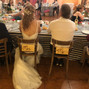 La boda de Katy Rincon Gomez y Las Flechas de Vera 16