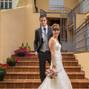 La boda de Veronica Vidorreta Lainez y Esther Blasco Serrano 35