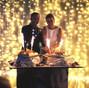 La boda de Noelia Borque y Le Meridien Ra Beach Hotel & Spa 8