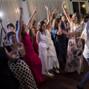 La boda de Alberto Maciñeiras Cedrón y Pensamento Creativo 129