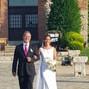 La boda de Laura y Finca el Hormigal 8