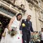 La boda de Alberto Maciñeiras Cedrón y Pensamento Creativo 130