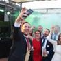 La boda de Ana C. y Jesús Pozo Dj Animador 44