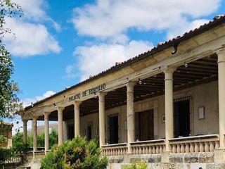 Palacio de Esquileo 5