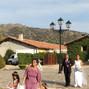 La boda de Laura y Finca el Hormigal 10