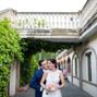 La boda de Julia Archaga  y David Morales 23