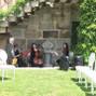 La boda de Ceci y Palacio de Esquileo 11