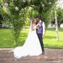 La boda de Soraya Salguero Gallego y Pi & Olivera Fotografía 26