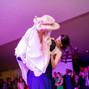 La boda de Julia Archaga  y David Morales 24