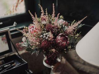A Florería 4