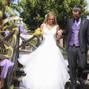 La boda de Soraya Salguero Gallego y Restaurant El Alamo 6