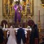 La boda de Angelica Rodríguez Varela y Pinoj Producciones 8