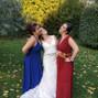 La boda de Cristel Telles Querol y Beautiful Bride 14