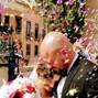 La boda de Beatriz y Garate Fotografía 6