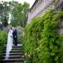 La boda de Julia Archaga  y David Morales 25