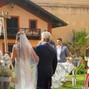 La boda de Cristel Telles Querol y Beautiful Bride 15