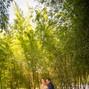 La boda de Laura Piñeiro Gonta y Toño Villar Fotografía 4