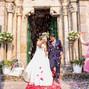 La boda de Marie y The Wedd Company by Marcos Cenamor 12