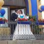La boda de Nieves y Los Jardines del Naranjo 10