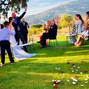 La boda de Laura y Finca el Hormigal 14