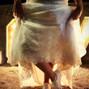 La boda de Cristel Telles Querol y Beautiful Bride 17