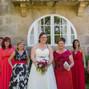 La boda de Laura Piñeiro Gonta y Toño Villar Fotografía 6