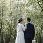 La boda de Ferran Roure y Harold Abellan 19