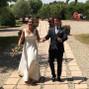 La boda de Cristina y Can Macià - Espai gastronomia 15