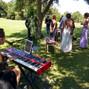 La boda de Jordi R. y El Piano de tu Boda 8