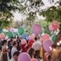 La boda de Veronica Perez Gomez y TomaVistas 6
