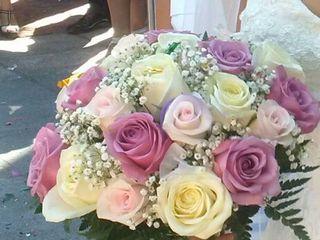 Flores por Impulso 2