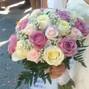 La boda de Eva y Victor y Flores por Impulso 2