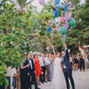 La boda de Veronica Perez Gomez y TomaVistas 7