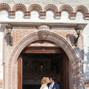 La boda de Sandra Royuela Rodriguez y Mesón Don Pelayo 11