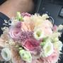 La boda de Magdalena Moya y Flors i Passió 25