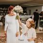 La boda de Isabel y Carsams Producción Audiovisual - Fotografía 26