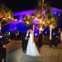 La boda de Diego Miranda Saavedra y CH Parque Marítimo 2