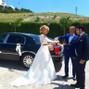 La boda de Sandra Royuela Rodriguez y Mesón Don Pelayo 12