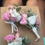 La boda de Magdalena Moya y Flors i Passió 9