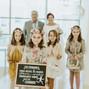 La boda de Isabel y Carsams Producción Audiovisual - Fotografía 27