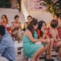 La boda de Veronica Perez Gomez y TomaVistas 13