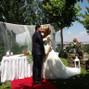 La boda de Sandra Royuela Rodriguez y Mesón Don Pelayo 13