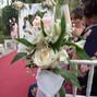 La boda de Magdalena Moya y Flors i Passió 10