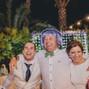 La boda de Veronica Perez Gomez y TomaVistas 15