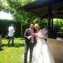 La boda de Sandra Royuela Rodriguez y Mesón Don Pelayo 14