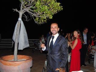 Roberto Rivas 4