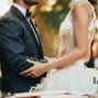 La boda de Noelia Prieto y Mónica Sánchez Fotografía 8