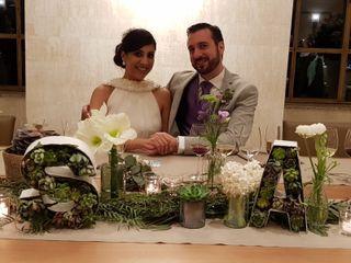 Elite Wedding Planners 5