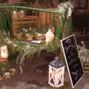 La boda de Magdalena Moya y Flors i Passió 29